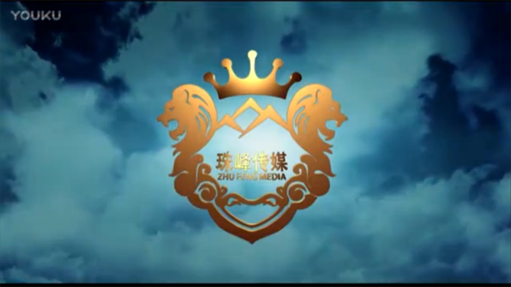 珠峰传媒-墙纸展示